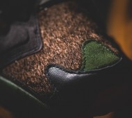 sneaker-politics-reebok-insta-pump-fury-rougarou-release-date-9