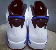 sport-blue-jordans-6
