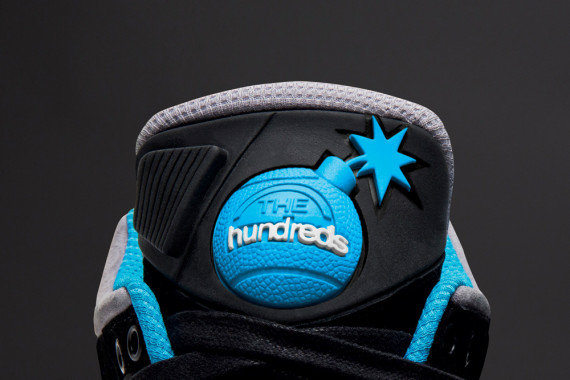 the-hundreds-reebok-pump-1-570x380 (1)