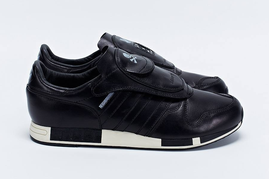undefeated-neighborhood-adidas-consortium-spring-2014-04