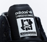 undefeated-neighborhood-adidas-consortium-spring-2014-05