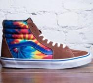 vans-tie-dye-pack-sk8-hi-01-570x380