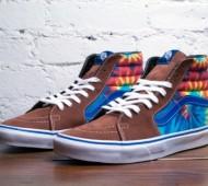 vans-tie-dye-pack-sk8-hi-02-570x380