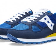 white-mountaineering-saucony-shadow-original-available-04-570x379