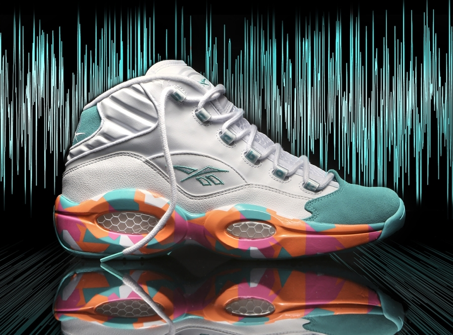 white-noise-reebok-questions-04