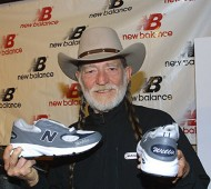 willie-nelson-new-balance-55