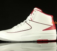 Air-Jordan-2-White-Red-4