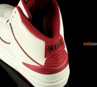 Air-Jordan-2-White-Red-5