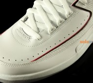 Air-Jordan-2-White-Red-6