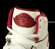 Air-Jordan-2-White-Red-7