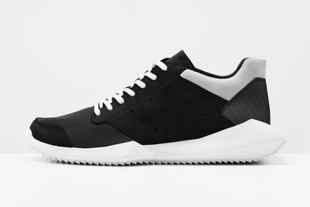 Rick-Owens-x-adidas-Fall-Winter-2014-Tech-Runner-1-620x413