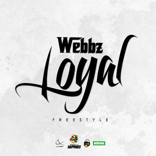 Webbz Loyal 00x500