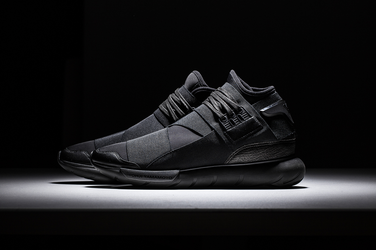 a-closer-look-at-the-y-3-2014-fall-winter-qasa-high-1