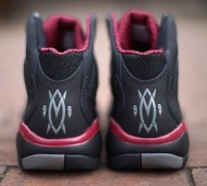 adidas-mutombo-2-03