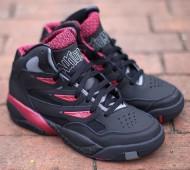 adidas-mutombo-2