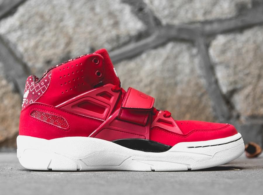 adidas-mutombo-tr-block-white-scarlet-04