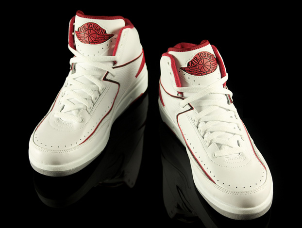 jordan-2-white-and-red-