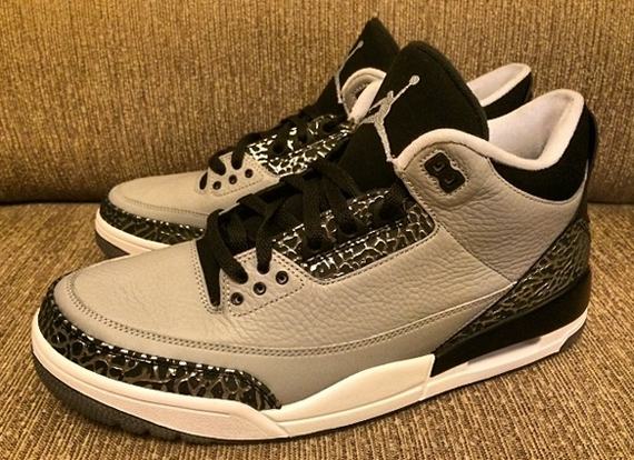air-jordan-3-retro-wolf-grey-black