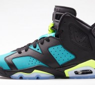 air-jordan-6-gs-turbo-green-release-date-01