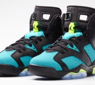 air-jordan-6-gs-turbo-green-release-date-02