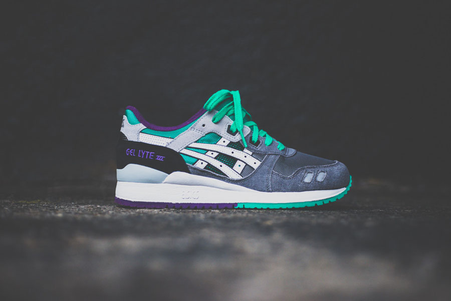 asics-gel-lyte-iii-grape-available-01