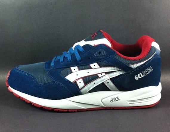 asics-gel-saga-fall-2014-01