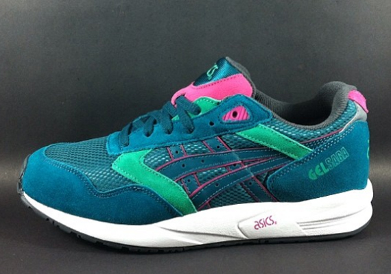 asics-gel-saga-fall-2014