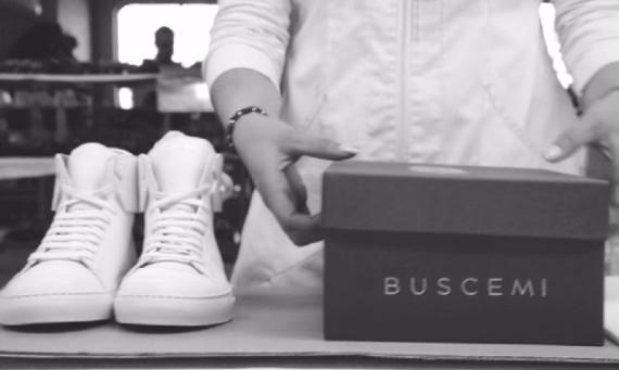 buscemi-obnoxiously-high-quality-video-1-570x341