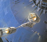 check-out-this-original-star-wars-concept-art-4