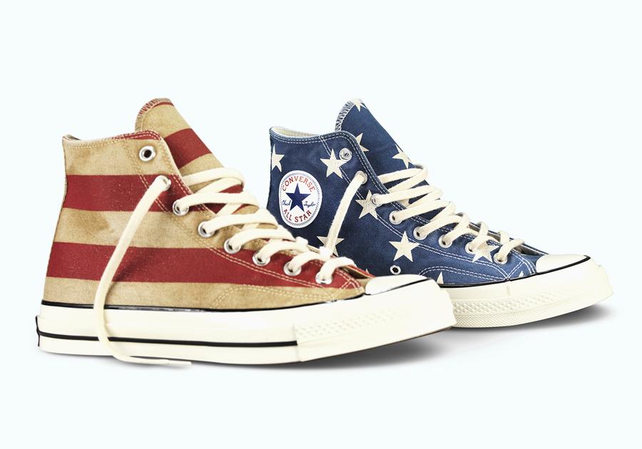 converse-chuck-taylor-vintage-flag