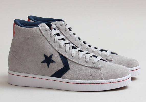 converse-pro-leather-skate-oyster-grey