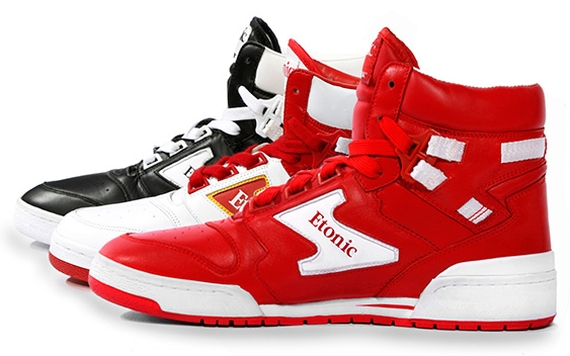 etonic-akeem-the-dream-05