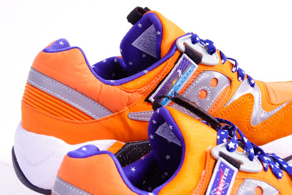 extar-butter-saucony-grid-9000-aces-additional-retailers-11