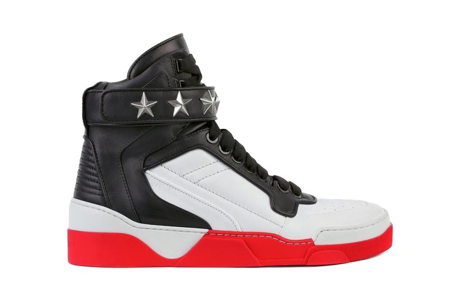 givenchy-pre-fall-winter-tyson-jordan-pack-02