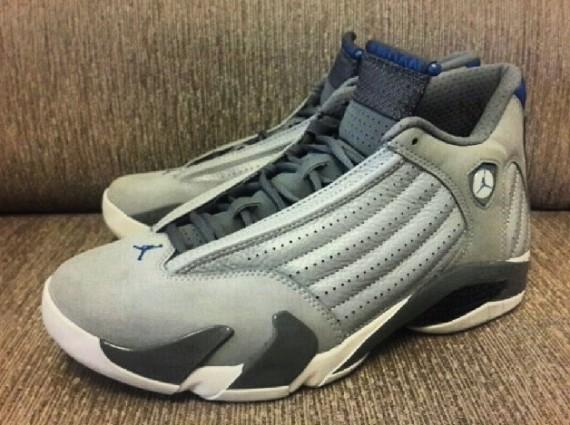 jordan-14-wolf-grey-white-sport-blue-01-570x425