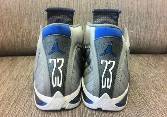 jordan-14-wolf-grey-white-sport-blue
