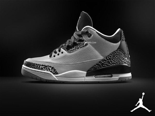 jordan-3-wolf-grey-2014-1