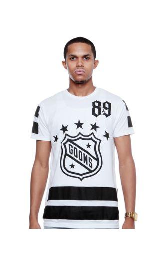 jordan concord 11 low shirt 7
