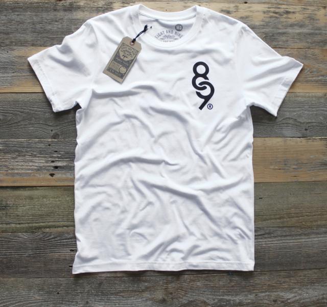 jordan concord 11 shirt 3