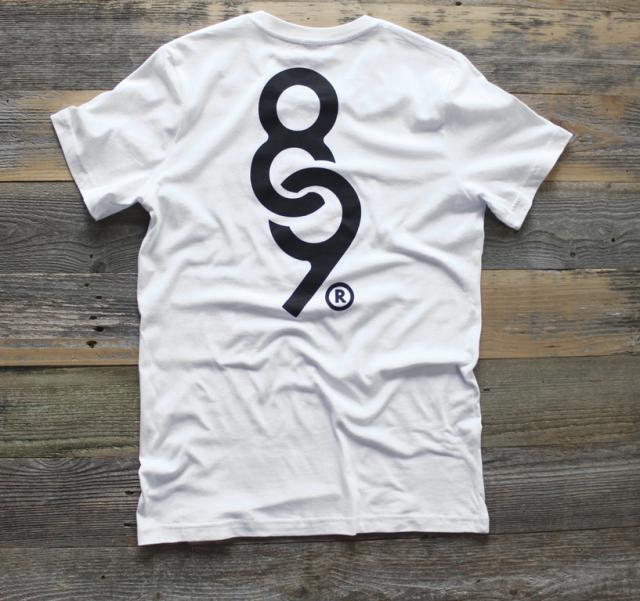 jordan concord 11 shirt 4