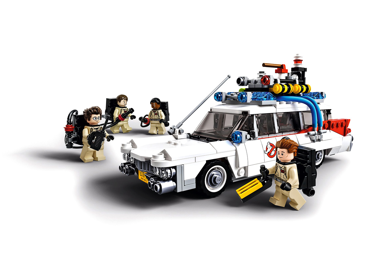 lego-presents-ghostbusters-building-set-01