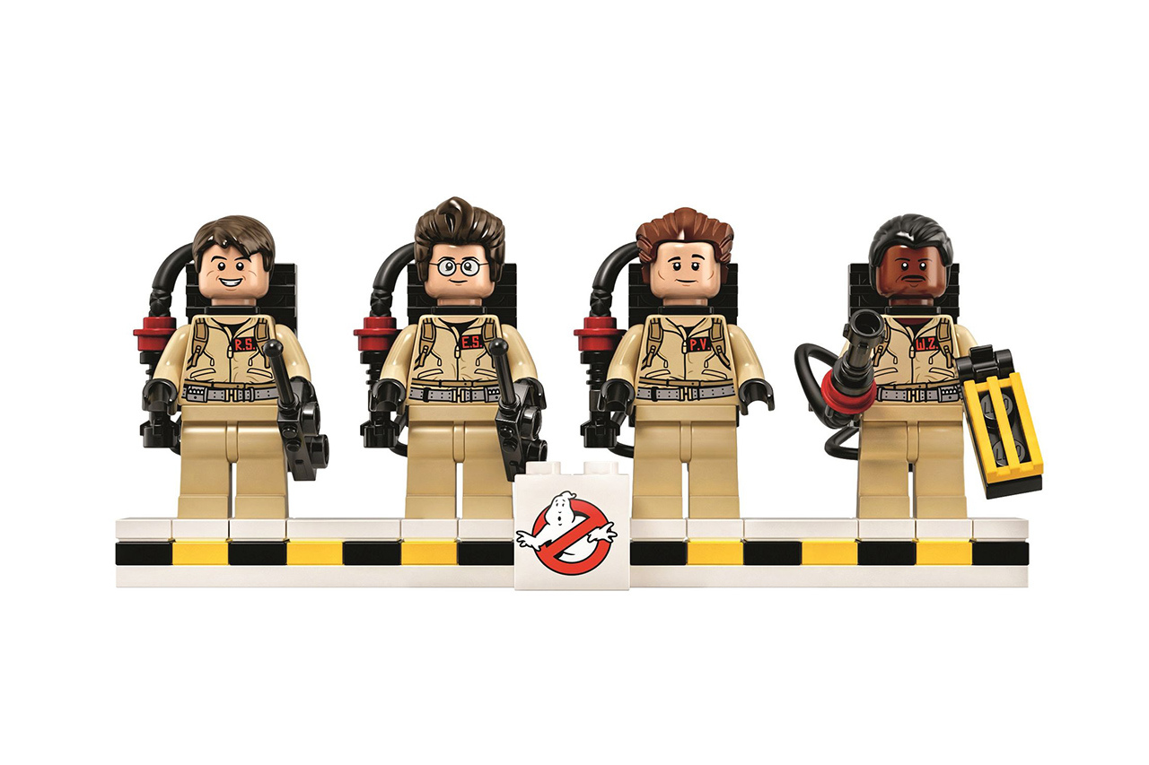 lego-presents-ghostbusters-building-set-3