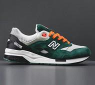 new-balance-1500-racing-pack-green-orange-1