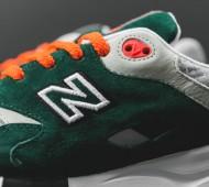 new-balance-1500-racing-pack-green-orange-2