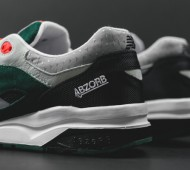 new-balance-1500-racing-pack-green-orange-3