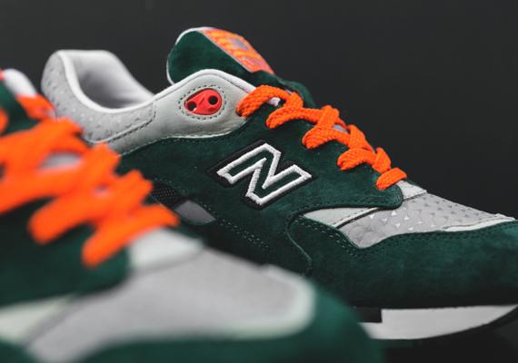 new-balance-1500-racing-pack-green-orange-4