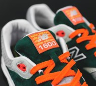 new-balance-1500-racing-pack-green-orange-5