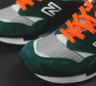 new-balance-1500-racing-pack-green-orange-6