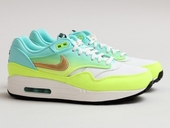 nike-air-max-1-magist-collection-03-570x430
