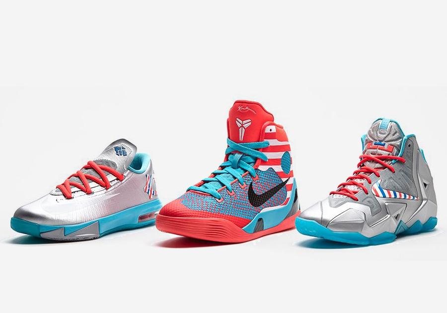 nike-basketball-laser-crimson-turquoise